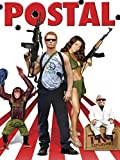 Postal (Unrated)