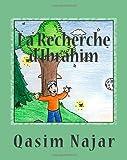 La Recherche D'Ibrahim, Qasim Najar, 1495348342