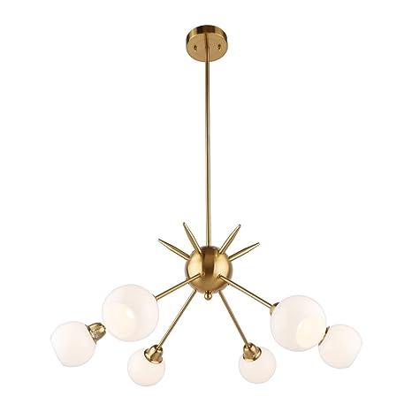 mid century lighting fixtures ceiling sputnik chandelier lights vintage pendant lighting fixtures mid century ceiling brushed brass ul