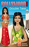 Double Take, Bhandal, Puneet, 095602551X