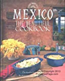 img - for The Best of Beautiful Cookbooks: France, Italy & Mexico [Gift Boxed Set] by Susanna Palazuelos (1994-08-01) book / textbook / text book