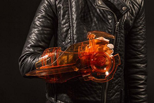 Mass Effect Omni-Blade Cosplay Weapon