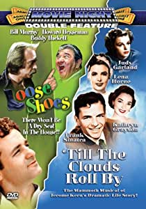 Loose Shoes/'Till Clouds Roll By (2 DVD)