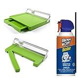 CutterPillar PRO ABS Paper Trimmer & Crop Paper Trimmer Bundle
