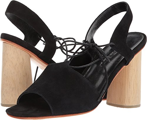 Rachel Comey Women's Melrose Pump, Black, 6 M US for sale  Delivered anywhere in USA