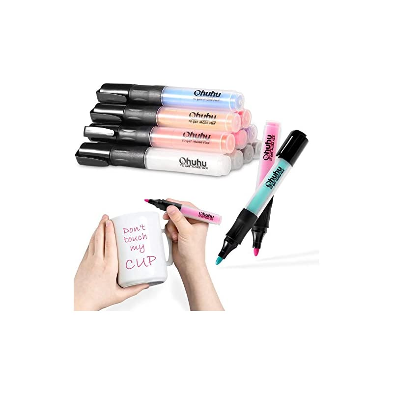 12-color-acrylic-marker-pens-ohuhu