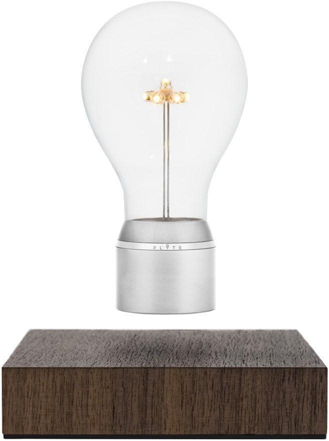 FLYTE Manhattan - La auténtica lámpara flotante que incorpora una ...