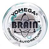 Brain Yomega Clear Yo Yo