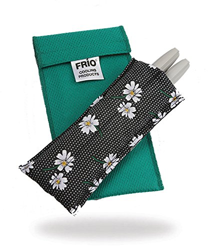 Cartera FRÍO® DUO