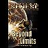 Beyond Limits: Book 3 of the Beyond Saga
