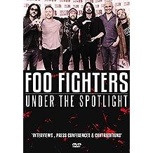 Foo Fighters - Under The Spotlight