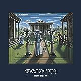 KING CRIMSON - EPITAPH (1969) : 2CD SET UPGRADE
