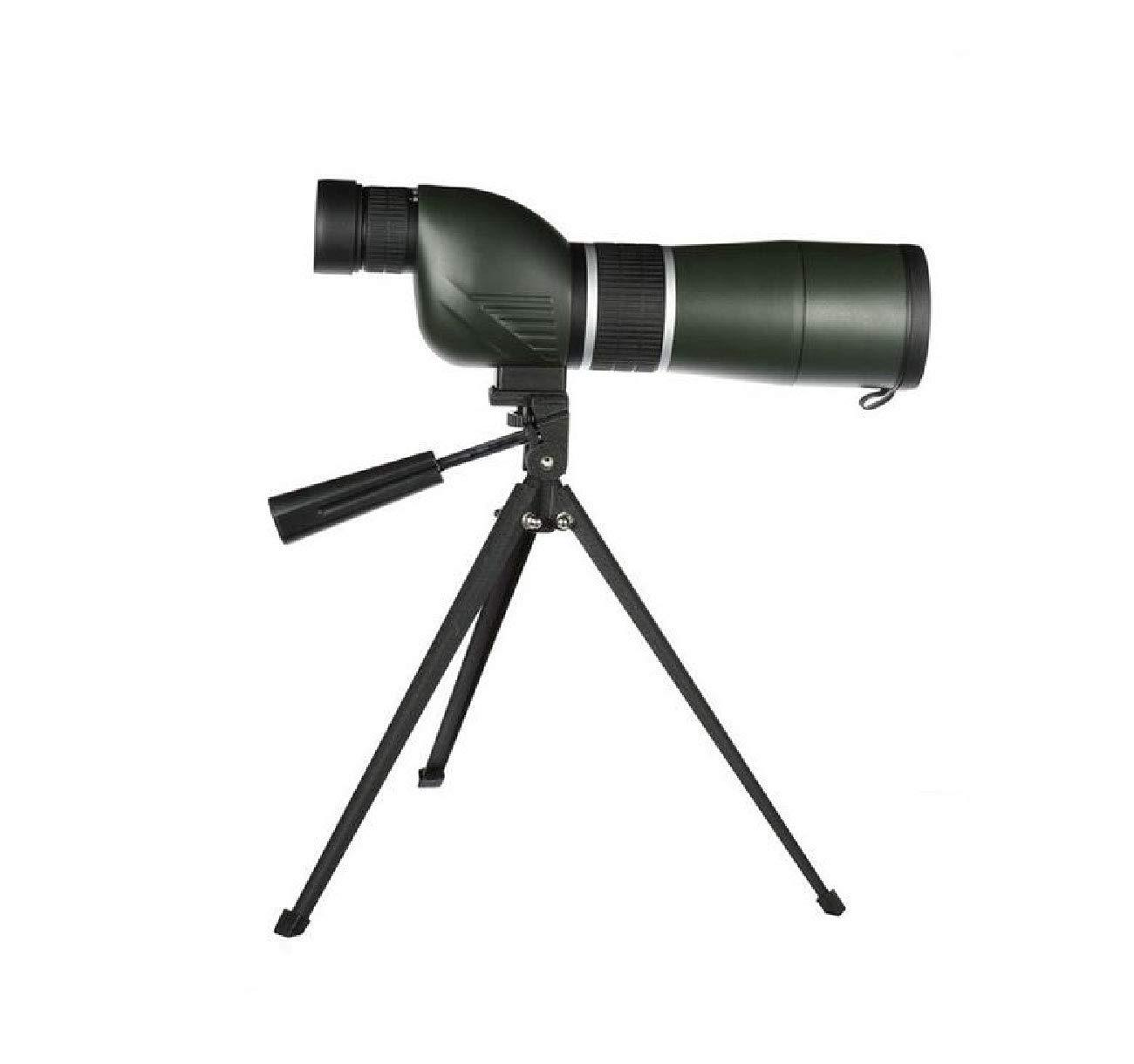55%以上節約 15-45x60AEスポッティングスコープ高倍率の望遠鏡望遠鏡の成人した子供に対して直角にスコープをスポッティング B07HB19WG9 B07HB19WG9, 東海つり具:949401d0 --- a0267596.xsph.ru