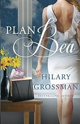 Plan Bea (Volume 1)