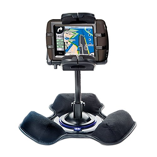 two-in-one-non-slip-weighted-dashboard-mount-and-flexible-windshield-suction-mount-for-amcor-navigat