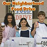 Our Neighborhood Food Drive, Corey Halloran, 1477720677