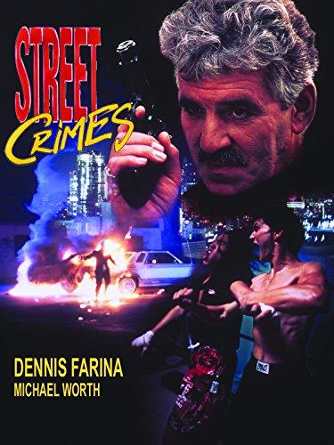 (Street Crimes)