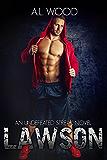 Lawson: An Undefeated streak Novel