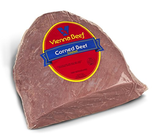 vienna-corned-beef-bottom-round-flat-3-4-lb
