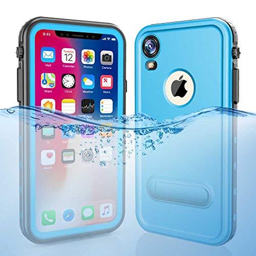 Waterproof ZERMU Shockproof Underwater Protection