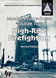 img - for Model Procedures Guide for High-Rise Firefighting book / textbook / text book