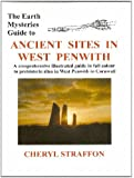 Ancient Sites in West Penwith (Cornish Earth Mysteries Guides)