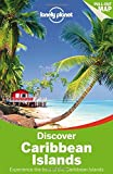 img - for Lonely Planet Discover Caribbean Islands (Travel Guide) by Lonely Planet (2014-12-01) book / textbook / text book