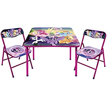 Mickey Activity Table Mickey Mouse Club House New Mickey Mouse Clubhouse