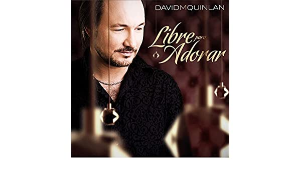 cd david quinlan aguas profundas gratis