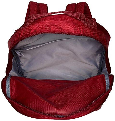 Backpack Red Santiago adidas Dark Originals AEwxqSa