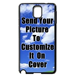Accept Customization Style Hard Case Cover for Galaxy Note 3