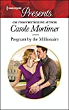 Download Pregnant by the Millionaire (Expecting!) in PDF ePUB Free Online