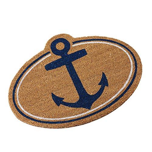 mud pie anchor - 6