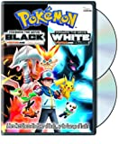 Pokemon (Black - Victini and Reshiram/White - Victini and Zekrom)
