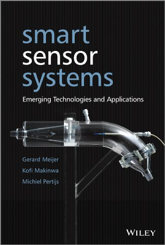 smart-sensor-systems-emerging-technologies-and-applications