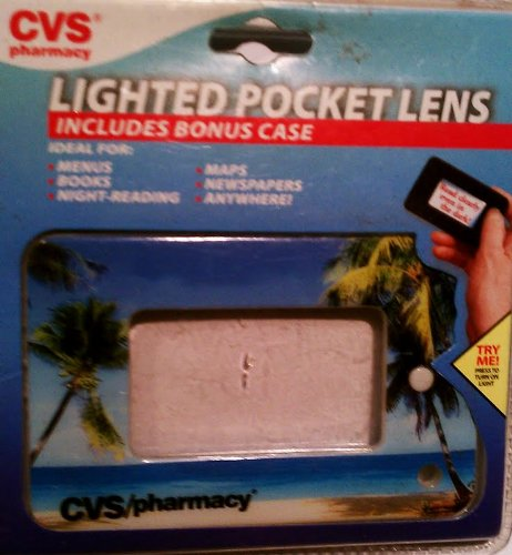 cvs-lighted-pocket-lens-includes-bonus-case