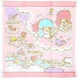 [Little Twin Stars] Hand towel