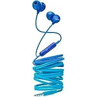 Philips Upbeat Earbud Earphones with Microphone