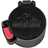 Butler Creek Flip-Open Eye-Piece Scope Cover