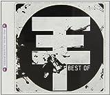 Best of: Tokio Hotel by Tokio Hotel (2011-03-01)
