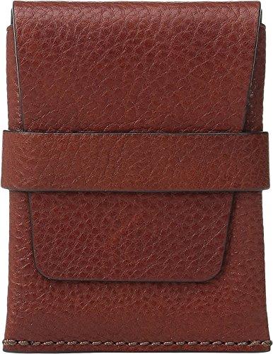 bosca-mens-washed-collection-envelope-card-case-cognac-cell-phone-wallet