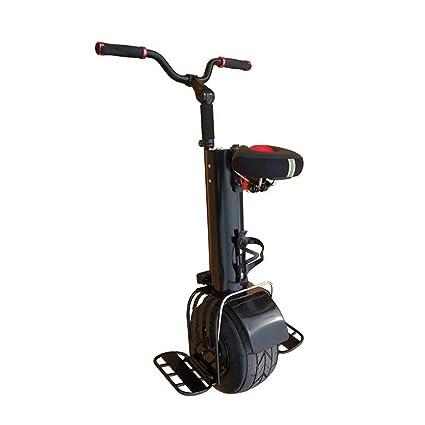 Amazon.com: Xyout Smart - Patinete eléctrico autoequilibrado ...