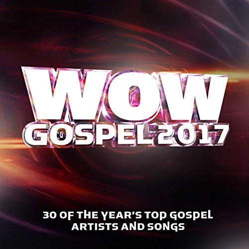 Wow-Gospel-2017