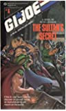 SULTAN'S SECRET #6 (G. I. Joe)