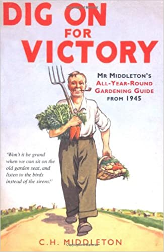 Картинки по запросу Dig for Victory