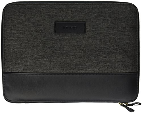 Incipio Esquire Series Carnaby Sleeve for Samsung Galaxy Book 12