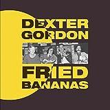 Fried Bananas (Vinyl)
