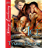Fire and Ice [A Triple Trouble Prequel] (Siren Publishing Menage Everlasting) (Triple Trouble Series)