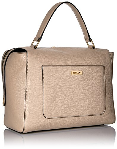 MILLY Astor Large Large MILLY Satchel Satchel Astor Astor Stone Stone MILLY TwTxqZra