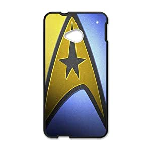 star trek tos Phone Case for HTC One M7